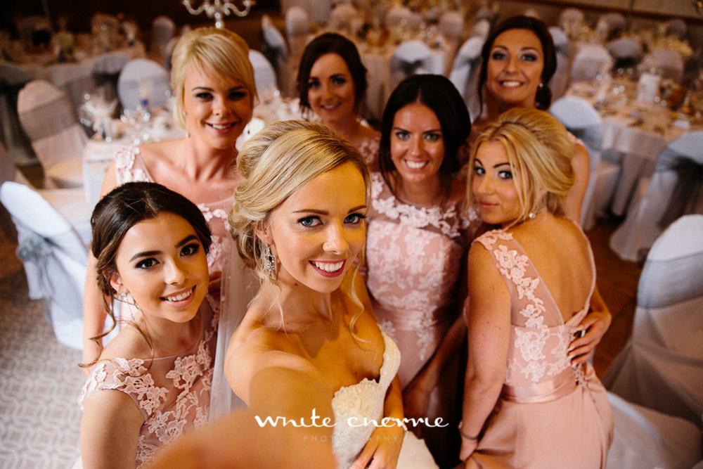 White Cherrie, Edinburgh, Natural, Wedding Photographer, Lauren & Terry previews-47.jpg