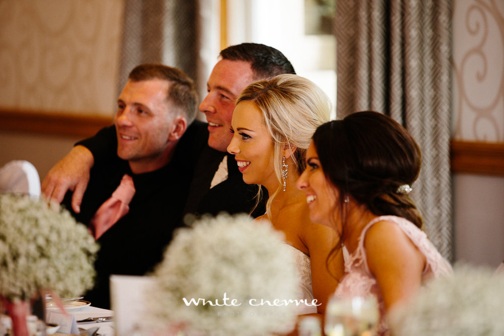 White Cherrie, Edinburgh, Natural, Wedding Photographer, Lauren & Terry previews-48.jpg