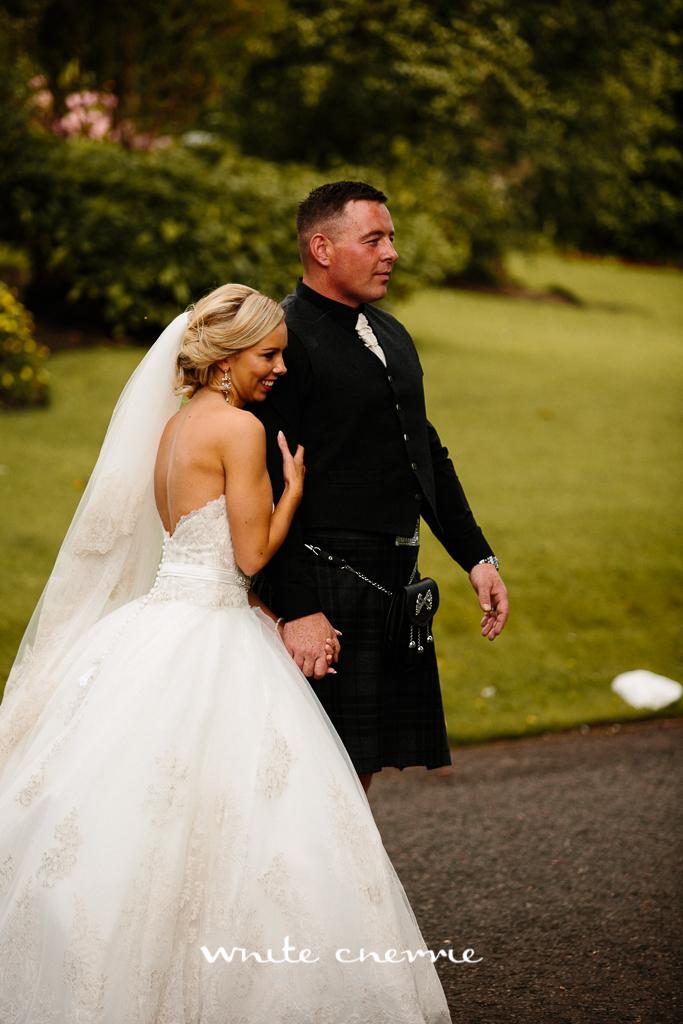 White Cherrie, Edinburgh, Natural, Wedding Photographer, Lauren & Terry previews-50.jpg