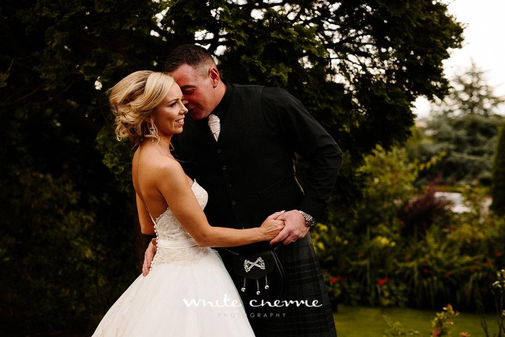 White Cherrie, Edinburgh, Natural, Wedding Photographer, Lauren & Terry previews-52.jpg