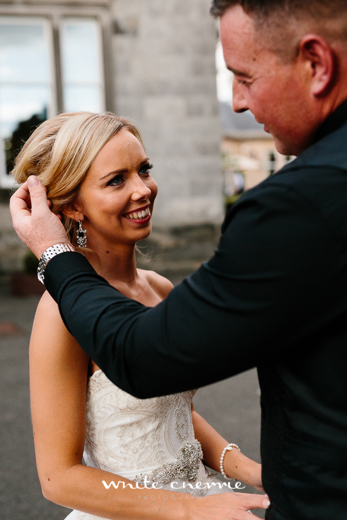 White Cherrie, Edinburgh, Natural, Wedding Photographer, Lauren & Terry previews-53.jpg