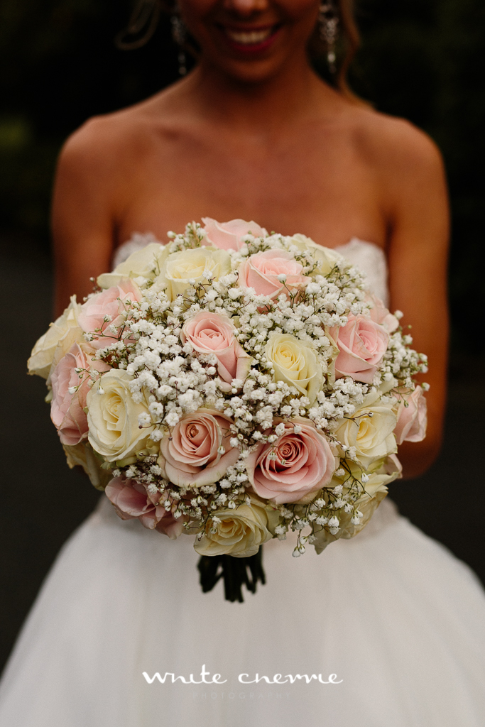 White Cherrie, Edinburgh, Natural, Wedding Photographer, Lauren & Terry previews-55.jpg
