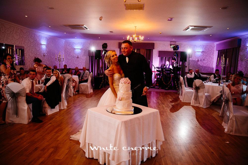 White Cherrie, Edinburgh, Natural, Wedding Photographer, Lauren & Terry previews-57.jpg