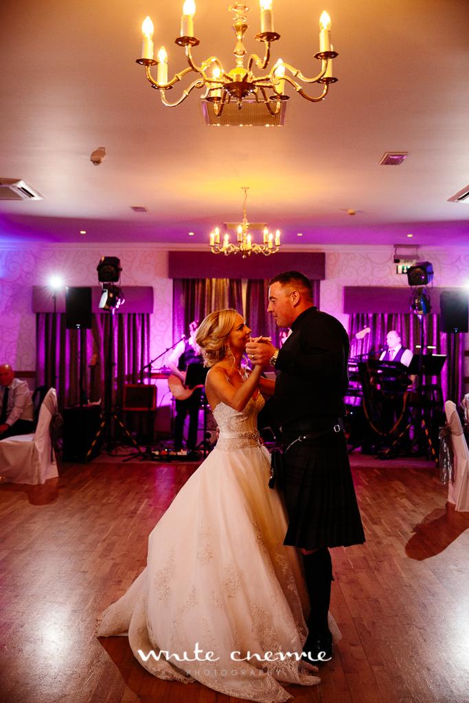 White Cherrie, Edinburgh, Natural, Wedding Photographer, Lauren & Terry previews-59.jpg