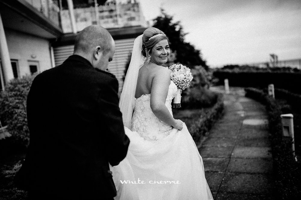 White Cherrie, Edinburgh, Natural, Wedding Photographer, Amy & Garry previews-41.jpg