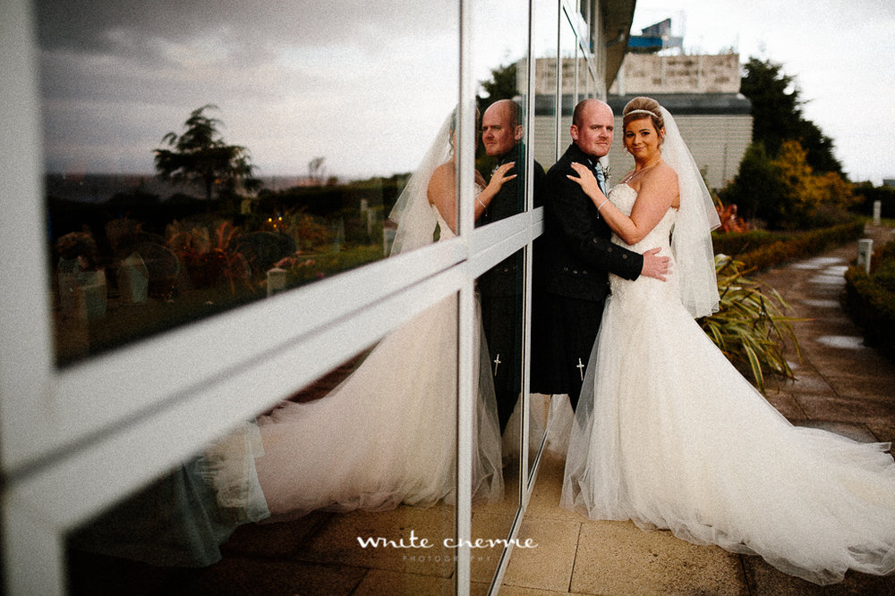 White Cherrie, Edinburgh, Natural, Wedding Photographer, Amy & Garry previews-44.jpg
