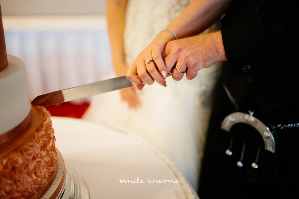 White Cherrie, Edinburgh, Natural, Wedding Photographer, Amy & Garry previews-51.jpg