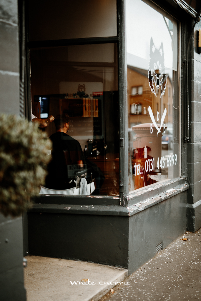 White Cherrie, Edinburgh, Natural, Wedding Photographer, Steph & Scott previews-2.jpg