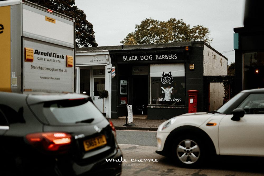 White Cherrie, Edinburgh, Natural, Wedding Photographer, Steph & Scott previews-6.jpg