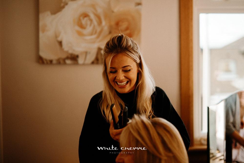 White Cherrie, Edinburgh, Natural, Wedding Photographer, Steph & Scott previews-12.jpg
