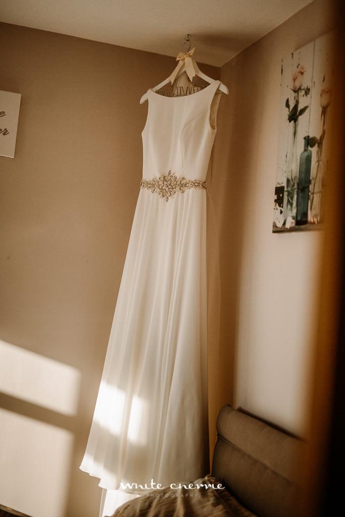 White Cherrie, Edinburgh, Natural, Wedding Photographer, Steph & Scott previews-14.jpg