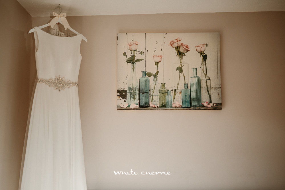 White Cherrie, Edinburgh, Natural, Wedding Photographer, Steph & Scott previews-16.jpg