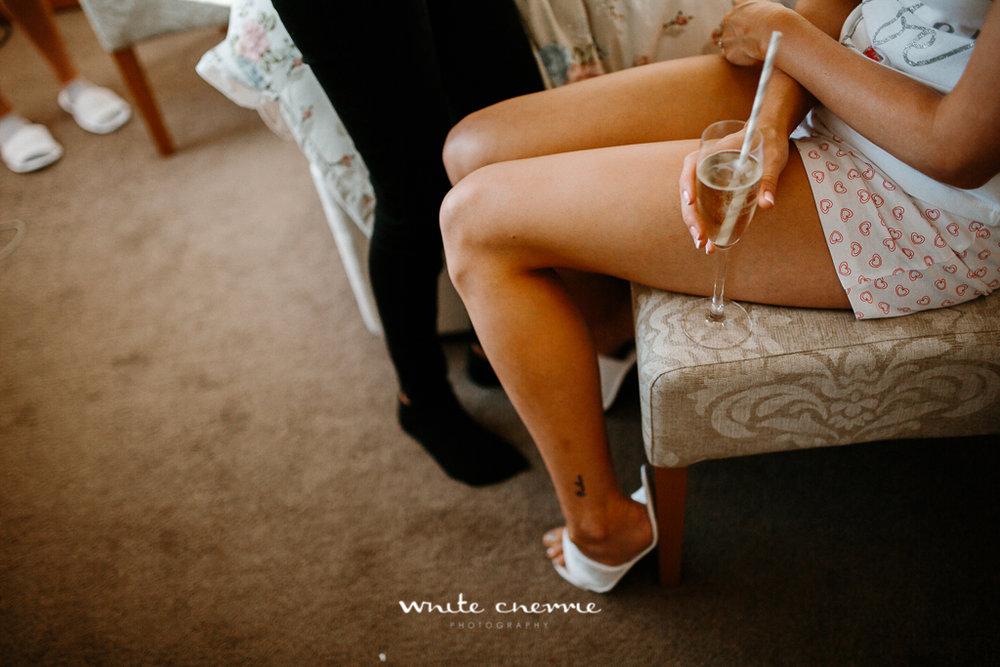 White Cherrie, Edinburgh, Natural, Wedding Photographer, Steph & Scott previews-18.jpg