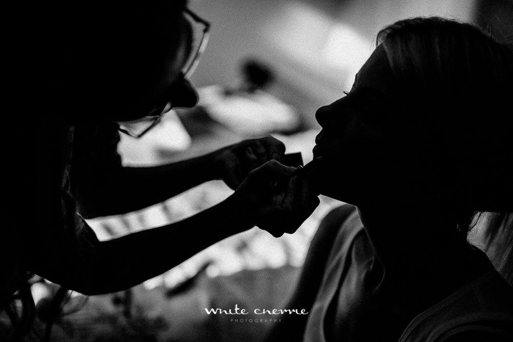 White Cherrie, Edinburgh, Natural, Wedding Photographer, Steph & Scott previews-19.jpg