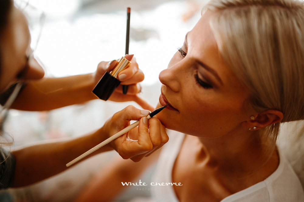 White Cherrie, Edinburgh, Natural, Wedding Photographer, Steph & Scott previews-20.jpg