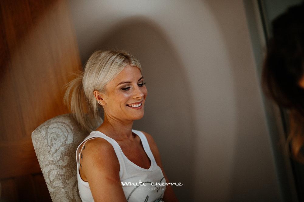 White Cherrie, Edinburgh, Natural, Wedding Photographer, Steph & Scott previews-21.jpg