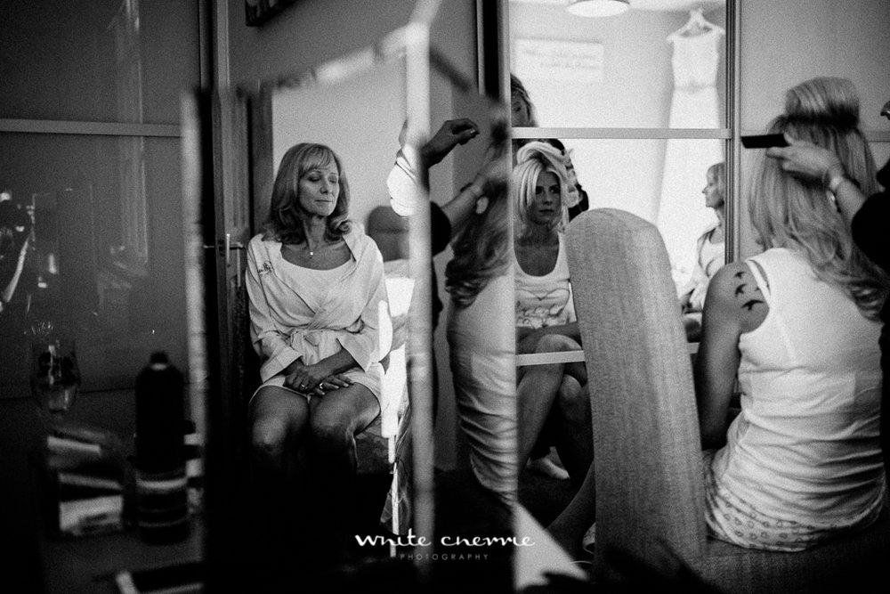 White Cherrie, Edinburgh, Natural, Wedding Photographer, Steph & Scott previews-23.jpg