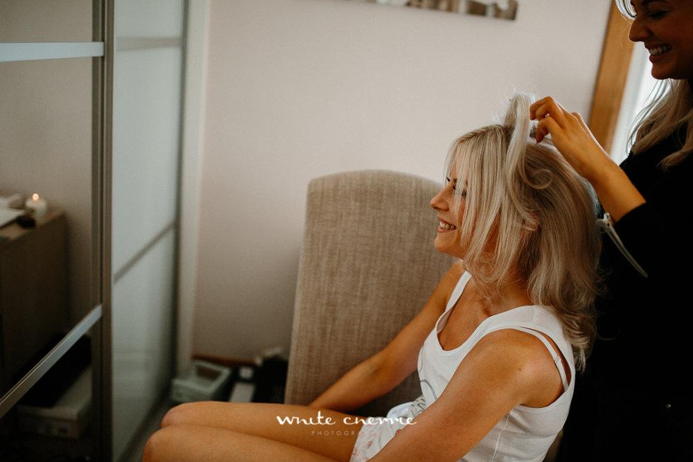 White Cherrie, Edinburgh, Natural, Wedding Photographer, Steph & Scott previews-24.jpg