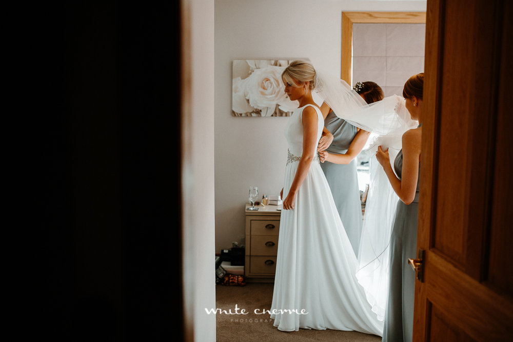White Cherrie, Edinburgh, Natural, Wedding Photographer, Steph & Scott previews-26.jpg