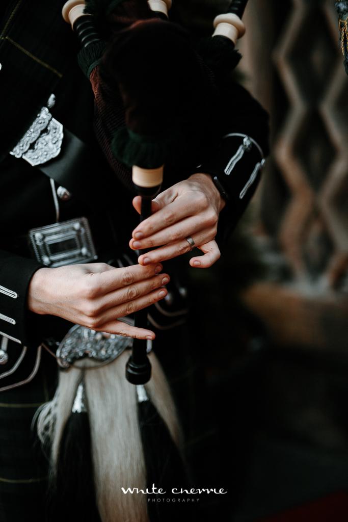 White Cherrie, Edinburgh, Natural, Wedding Photographer, Steph & Scott previews-33.jpg