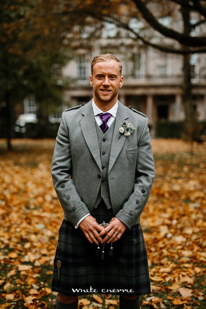 White Cherrie, Edinburgh, Natural, Wedding Photographer, Steph & Scott previews-36.jpg