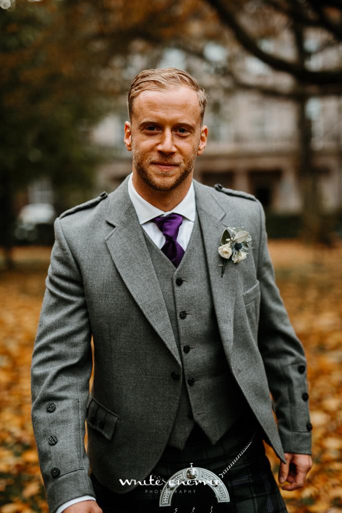White Cherrie, Edinburgh, Natural, Wedding Photographer, Steph & Scott previews-37.jpg