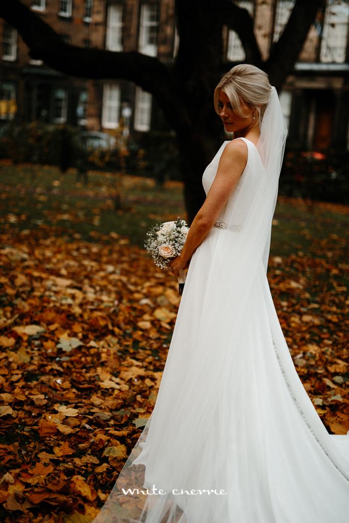 White Cherrie, Edinburgh, Natural, Wedding Photographer, Steph & Scott previews-40.jpg