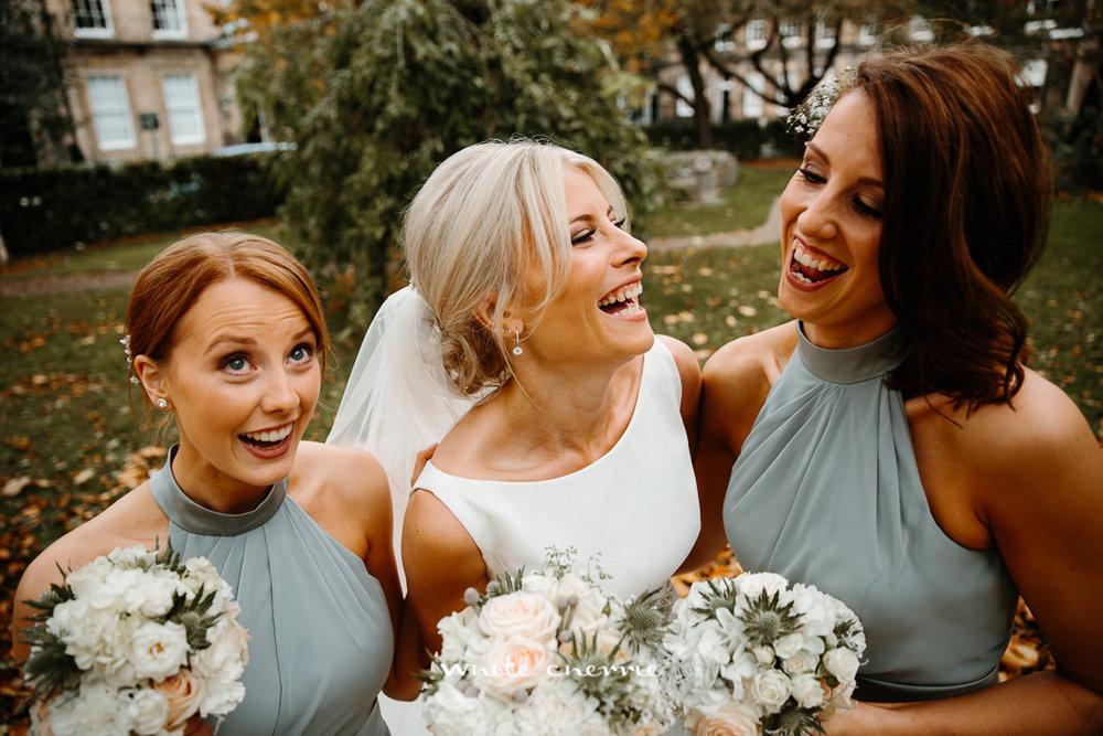 White Cherrie, Edinburgh, Natural, Wedding Photographer, Steph & Scott previews-42.jpg