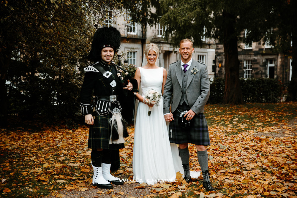 White Cherrie, Edinburgh, Natural, Wedding Photographer, Steph & Scott previews-43.jpg