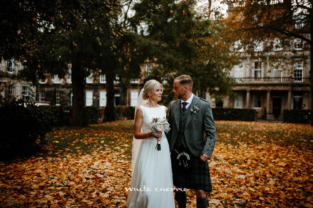 White Cherrie, Edinburgh, Natural, Wedding Photographer, Steph & Scott previews-46.jpg