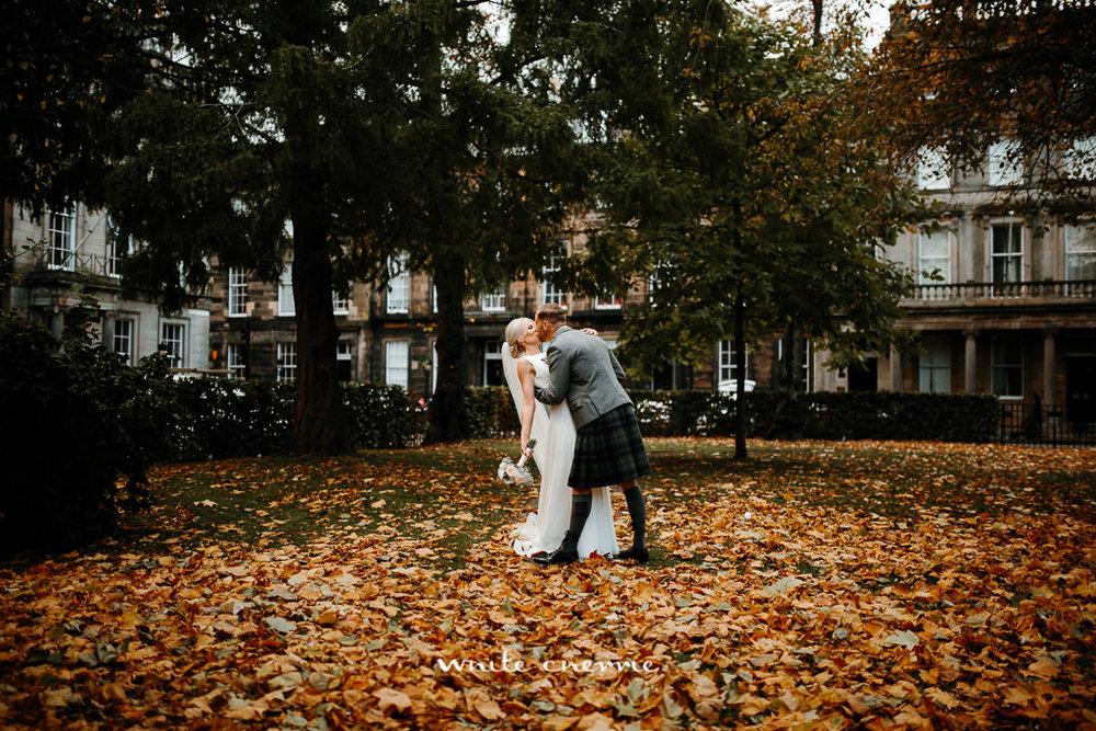 White Cherrie, Edinburgh, Natural, Wedding Photographer, Steph & Scott previews-45.jpg