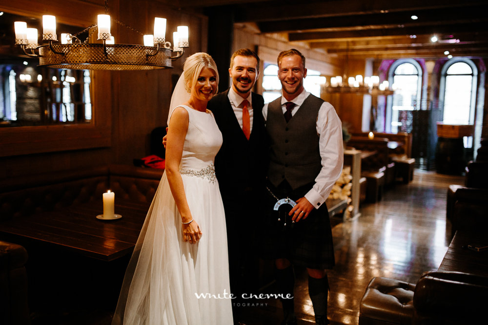 White Cherrie, Edinburgh, Natural, Wedding Photographer, Steph & Scott previews-55.jpg