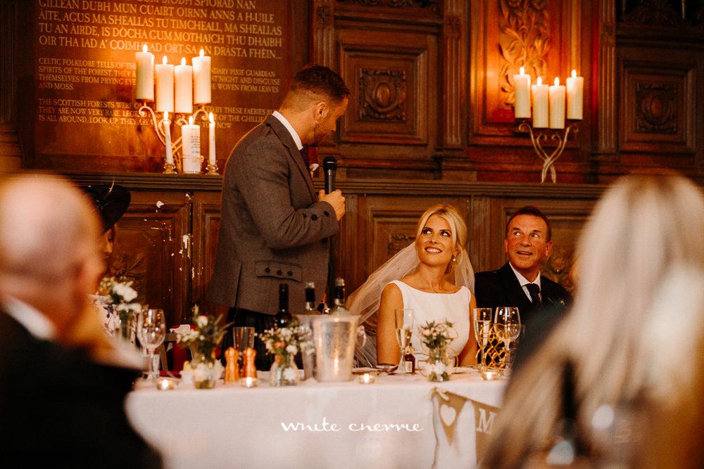 White Cherrie, Edinburgh, Natural, Wedding Photographer, Steph & Scott previews-57.jpg