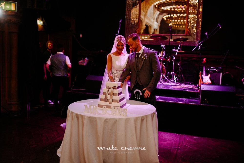 White Cherrie, Edinburgh, Natural, Wedding Photographer, Steph & Scott previews-60.jpg