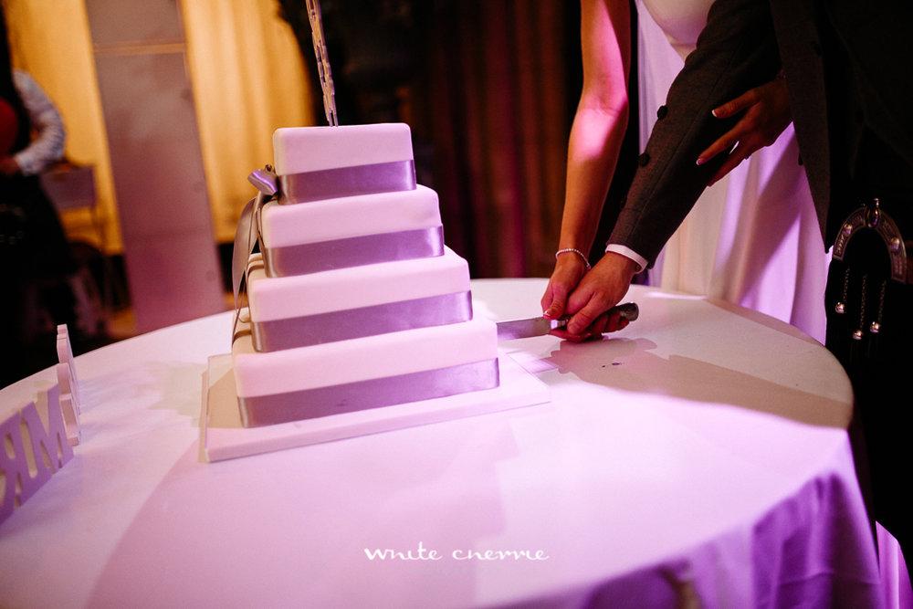 White Cherrie, Edinburgh, Natural, Wedding Photographer, Steph & Scott previews-61.jpg