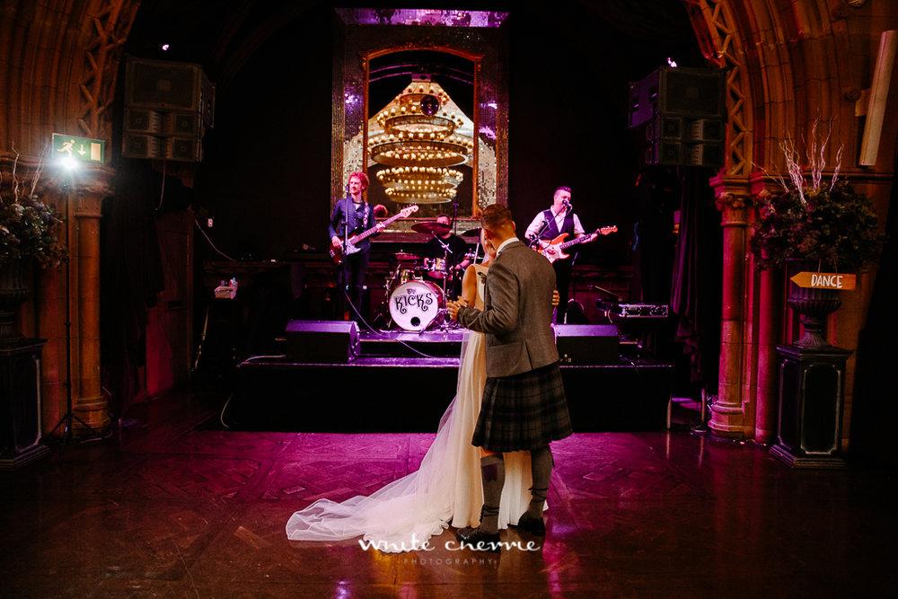 White Cherrie, Edinburgh, Natural, Wedding Photographer, Steph & Scott previews-63.jpg