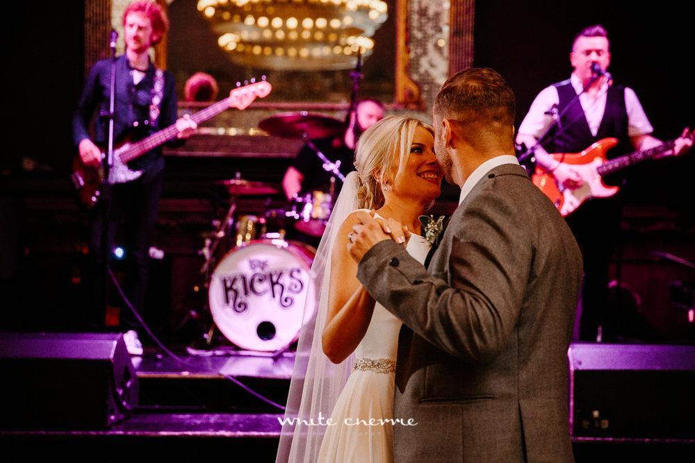 White Cherrie, Edinburgh, Natural, Wedding Photographer, Steph & Scott previews-64.jpg