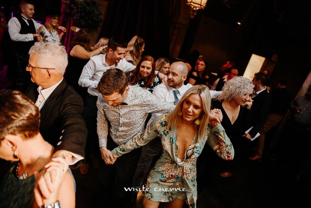 White Cherrie, Edinburgh, Natural, Wedding Photographer, Steph & Scott previews-66.jpg