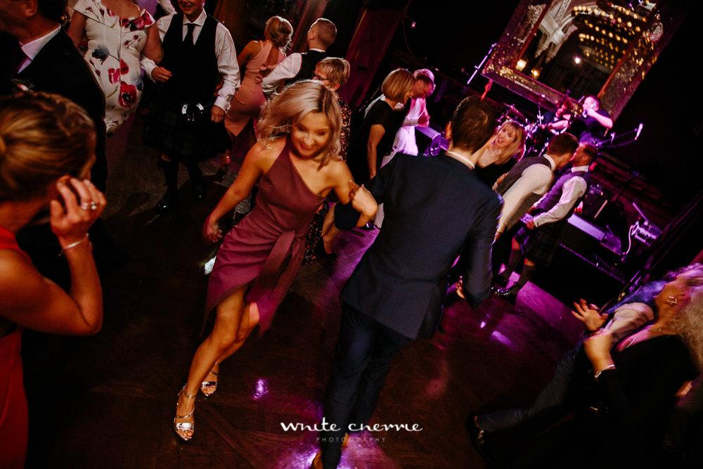 White Cherrie, Edinburgh, Natural, Wedding Photographer, Steph & Scott previews-69.jpg