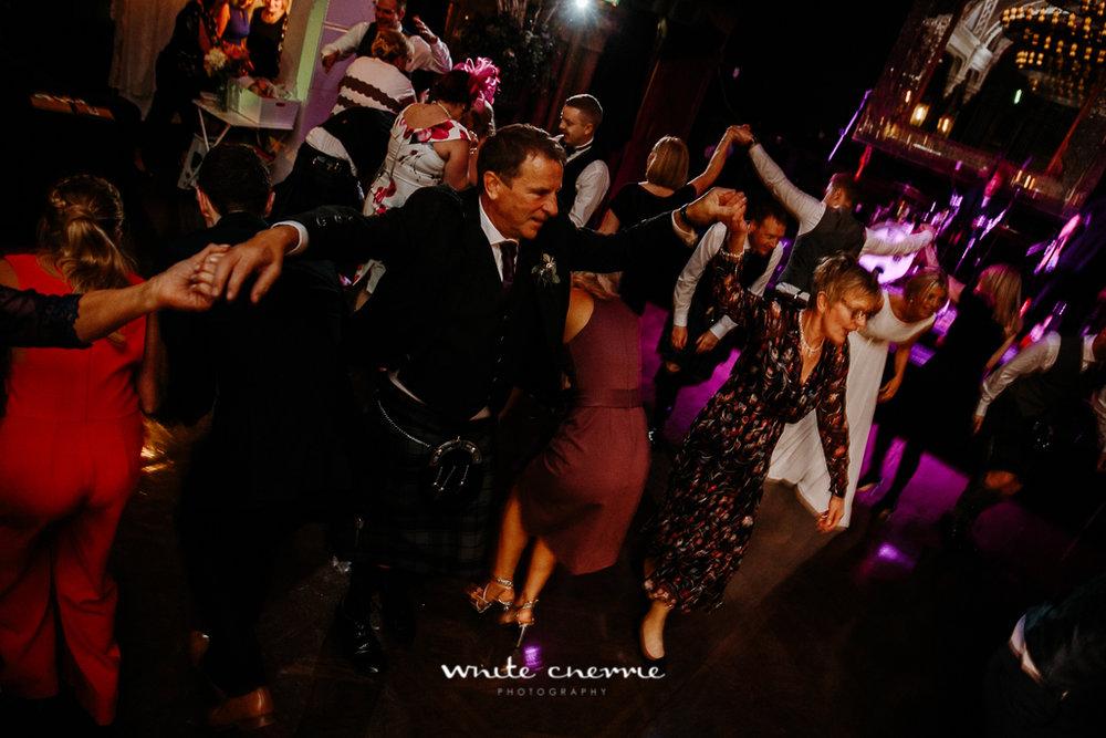 White Cherrie, Edinburgh, Natural, Wedding Photographer, Steph & Scott previews-70.jpg