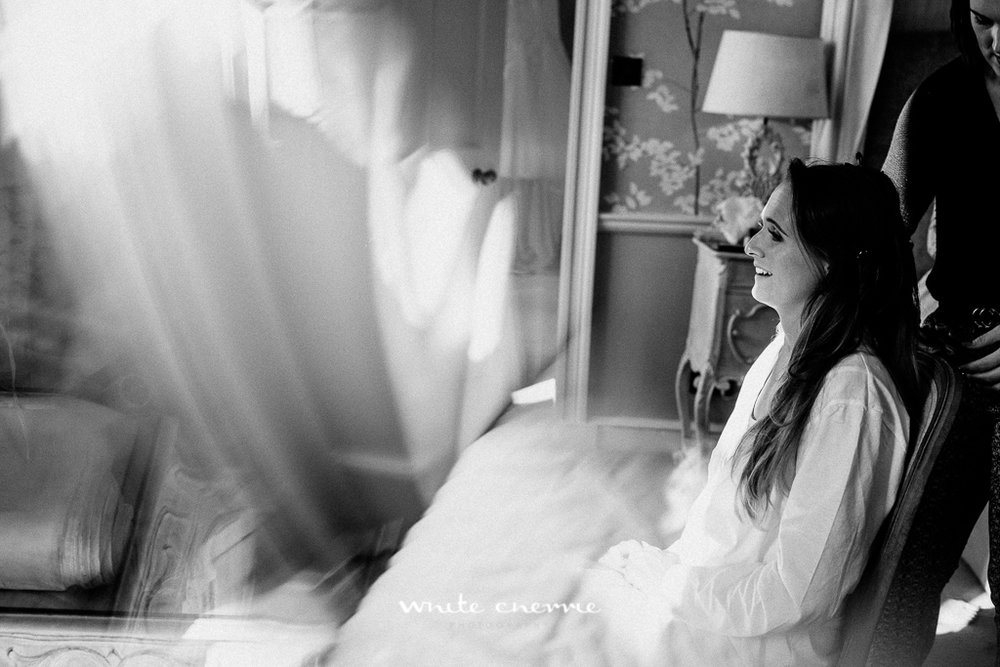 White Cherrie, Edinburgh, Natural, Wedding Photographer, Rebecca & Ryan previews (14 of 75).jpg