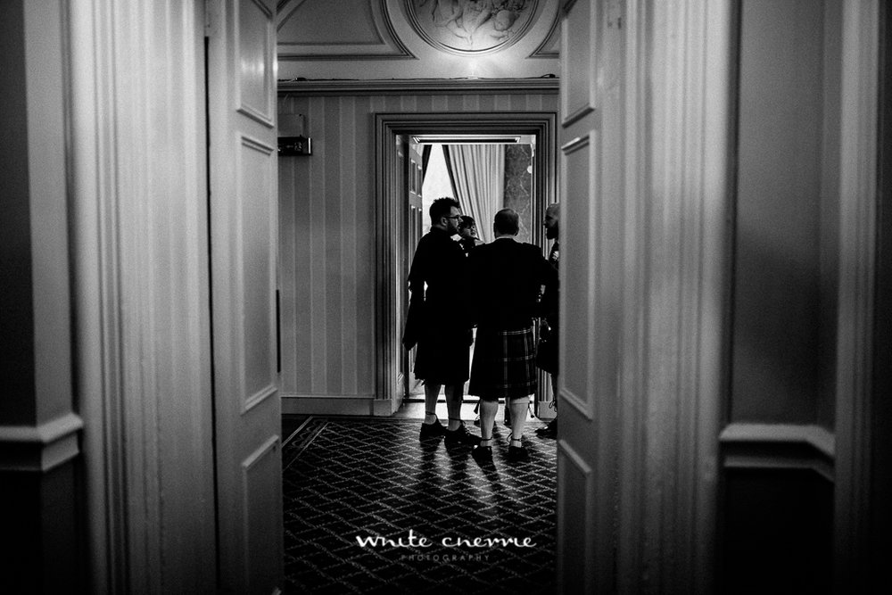 White Cherrie, Edinburgh, Natural, Wedding Photographer, Rebecca & Ryan previews (31 of 75).jpg