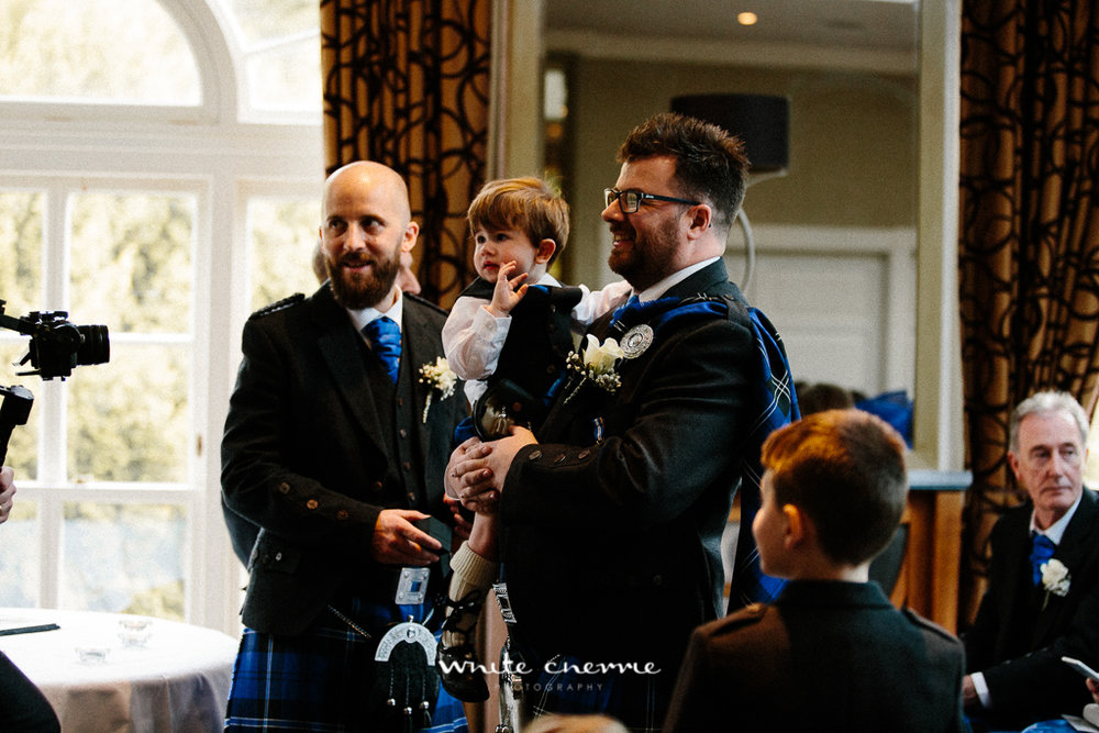 White Cherrie, Edinburgh, Natural, Wedding Photographer, Rebecca & Ryan previews (39 of 75).jpg