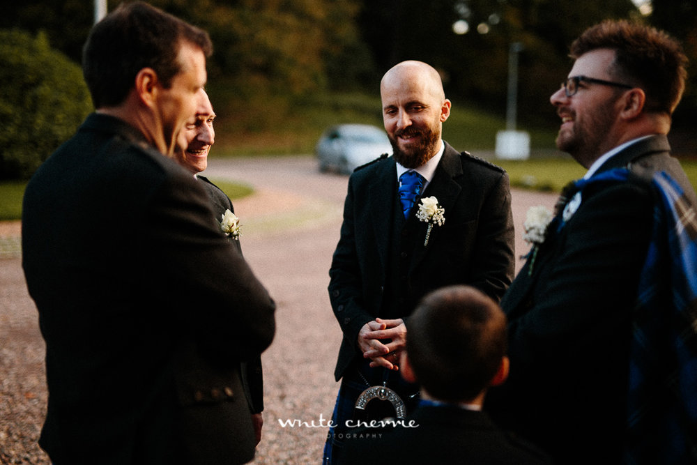 White Cherrie, Edinburgh, Natural, Wedding Photographer, Rebecca & Ryan previews (54 of 75).jpg