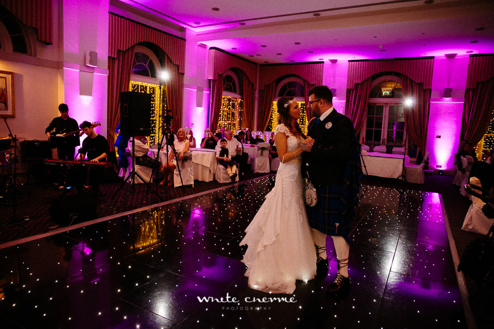 White Cherrie, Edinburgh, Natural, Wedding Photographer, Rebecca & Ryan previews (73 of 75).jpg