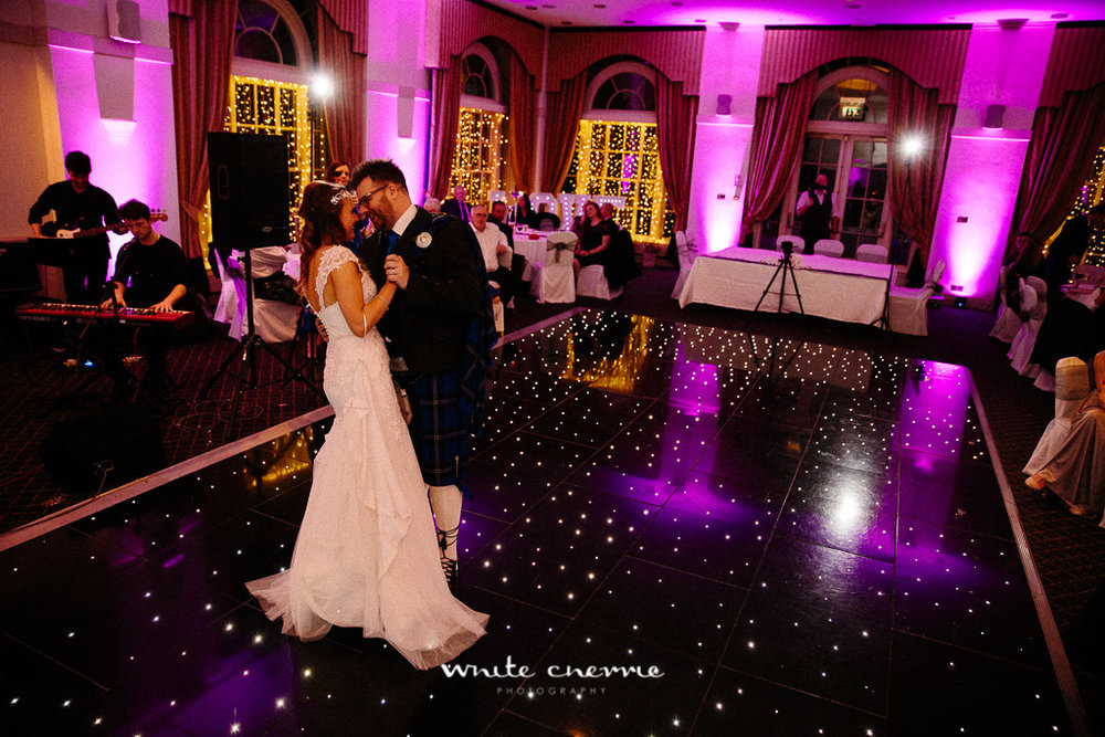 White Cherrie, Edinburgh, Natural, Wedding Photographer, Rebecca & Ryan previews (75 of 75).jpg