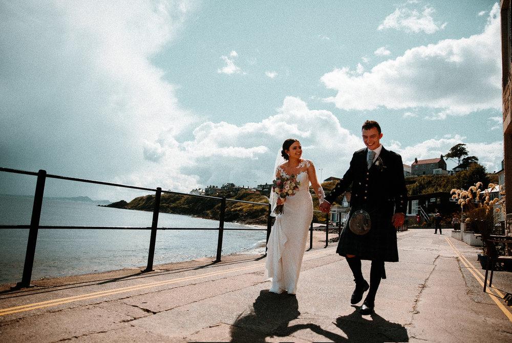 White Cherrie, Edinburgh, Natural, Wedding Photographer, 2017 Portfolio (54 of 82).jpg
