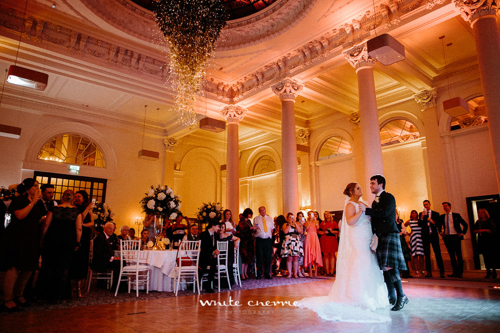 White Cherrie, Edinburgh, Natural, Wedding Photographer, Natasha & Gary previews-62.jpg