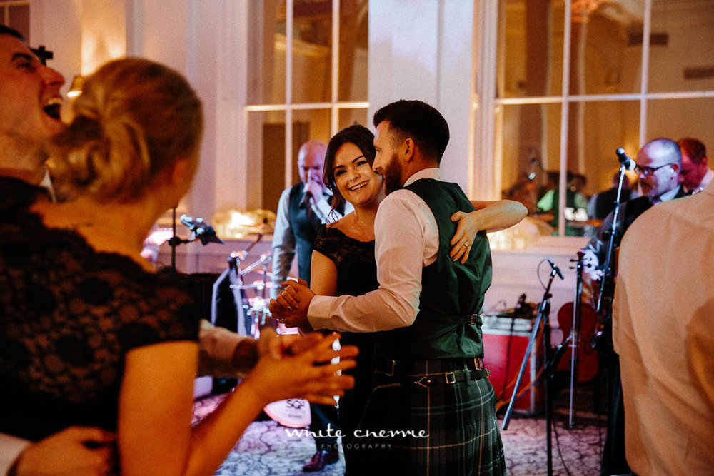 White Cherrie, Edinburgh, Natural, Wedding Photographer, Natasha & Gary previews-65.jpg