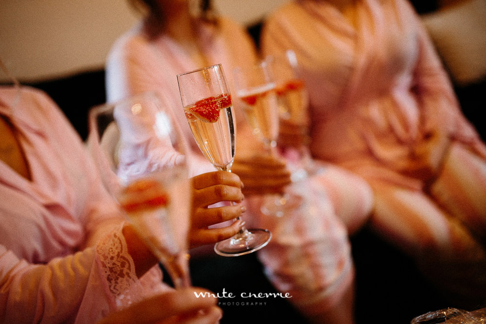 White Cherrie, Edinburgh, Natural, Wedding Photographer, Natasha & Gary previews-9.jpg